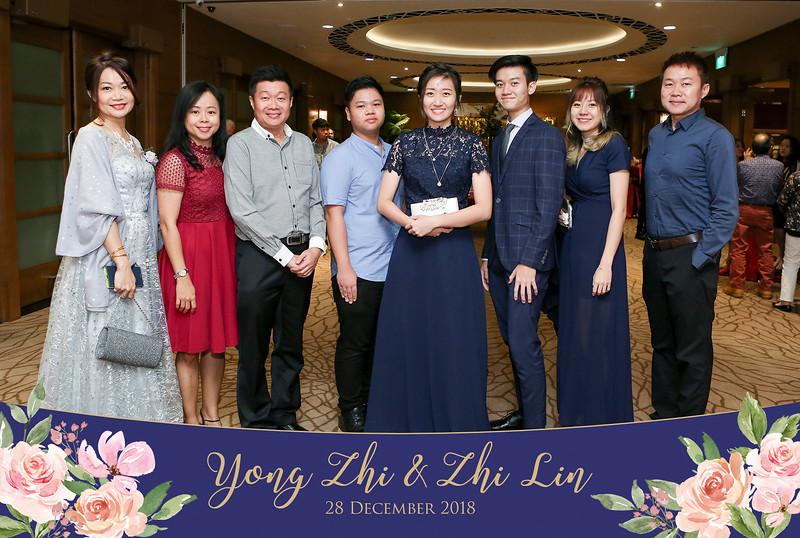 Amperian-Wedding-of-Yong-Zhi-&-Zhi-Lin-27859.JPG