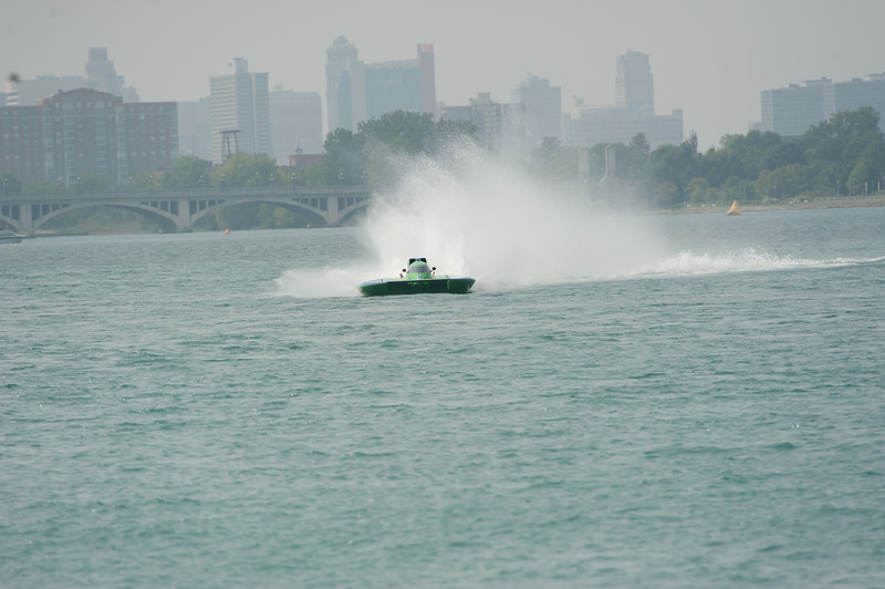 2018 Detroit Hydroplane Races 194.jpg