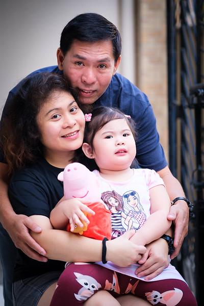 XT3 Velasco Family-41.jpg