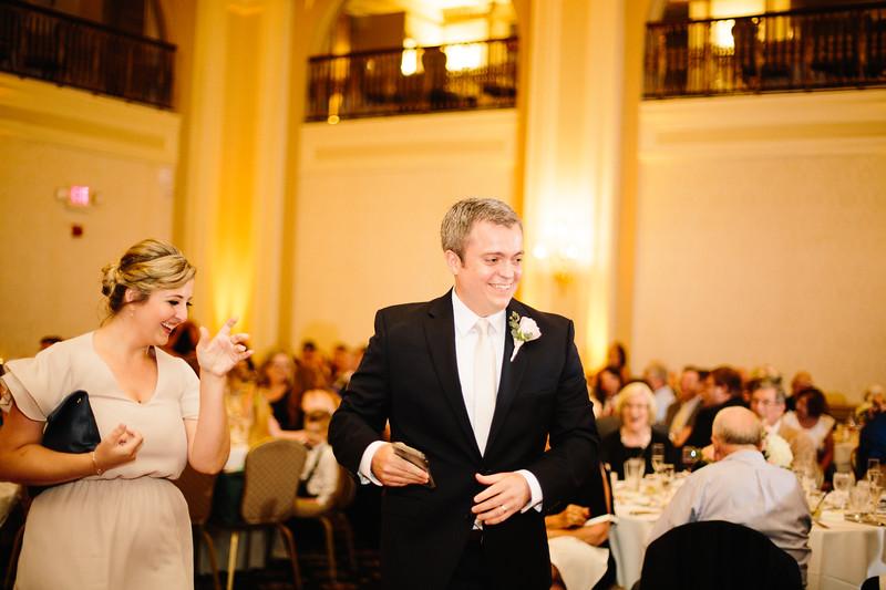 Kimberley_and_greg_bethehem_hotel_wedding_image-784.jpg