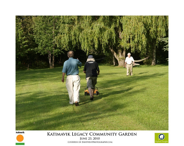 Katimavik Legacy Community Garden  22.jpg