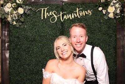 05-25-19 Marisa Grindle-Tim Staunton Wedding