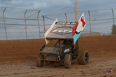1c / 18x Davey Boughton Racing
