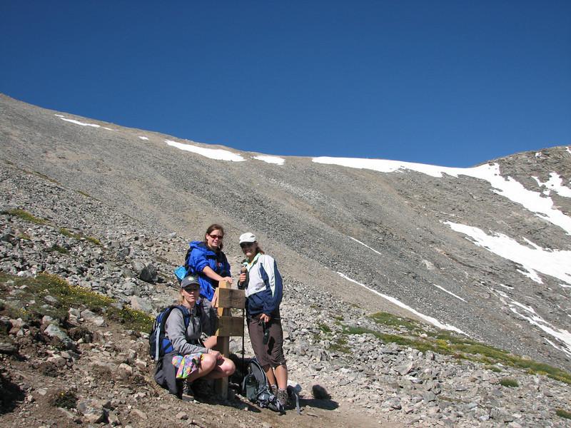 Torreys Peak 7-13-06 091.jpg