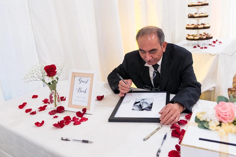 20181117_billy-summer-wedding_235.JPG