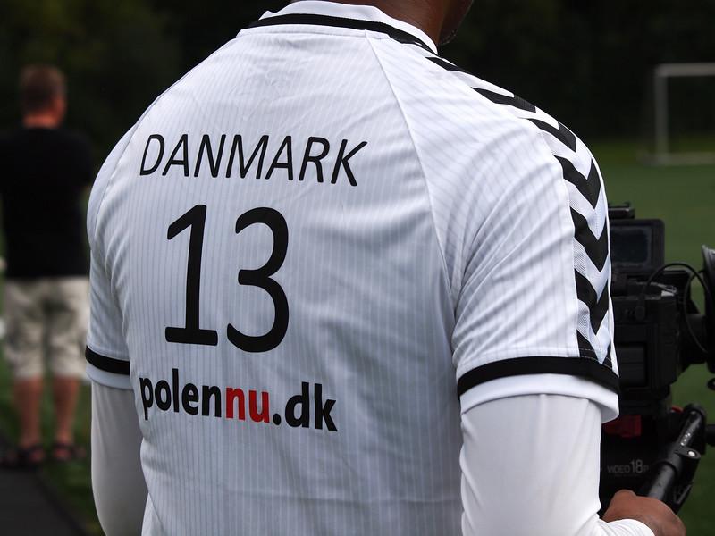 Pressen mod DBU fodbold. Photo- Martin Bager (194 of 243).JPG