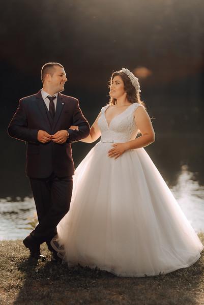 After wedding-365.jpg