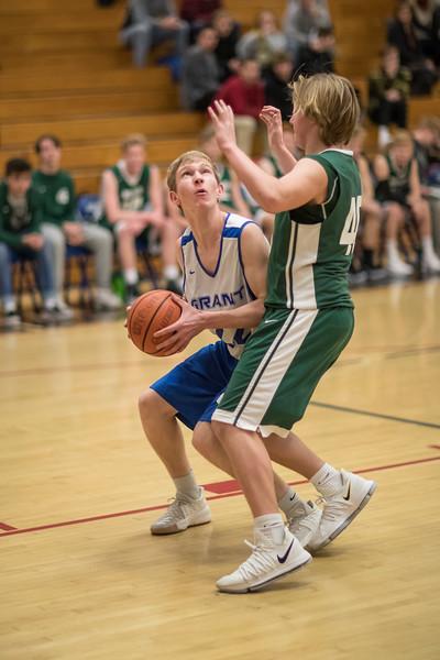 Grant_Basketball_1318_038.JPG