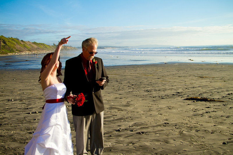 Tracy and Ian's Wedding-096.jpg