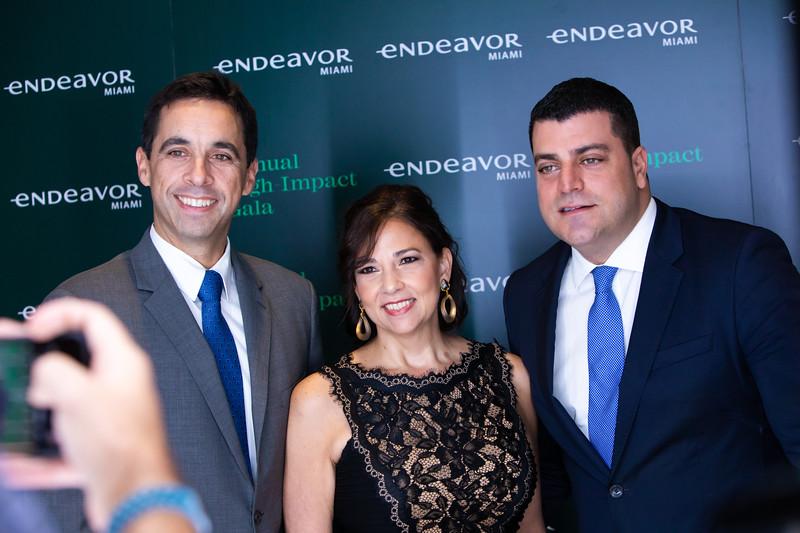 102619 Endeavor Miami Gala-253.jpg