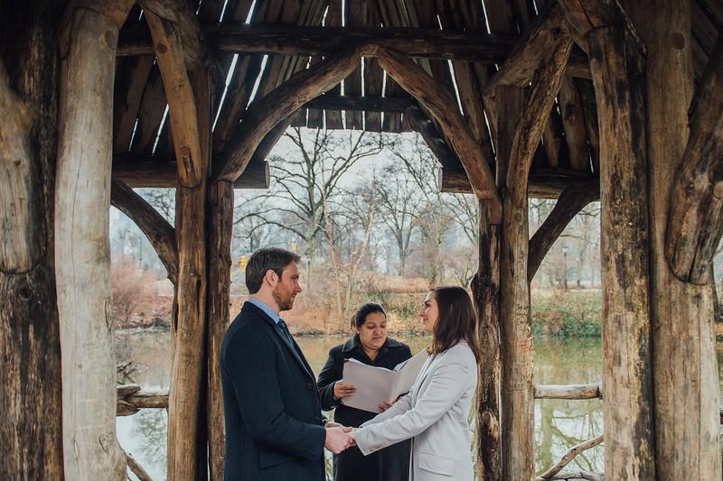 Tara & Pius - Central Park Wedding (37).jpg