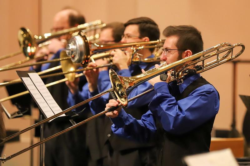 20191109 US Open Brasss Band Championshios-7063.jpg