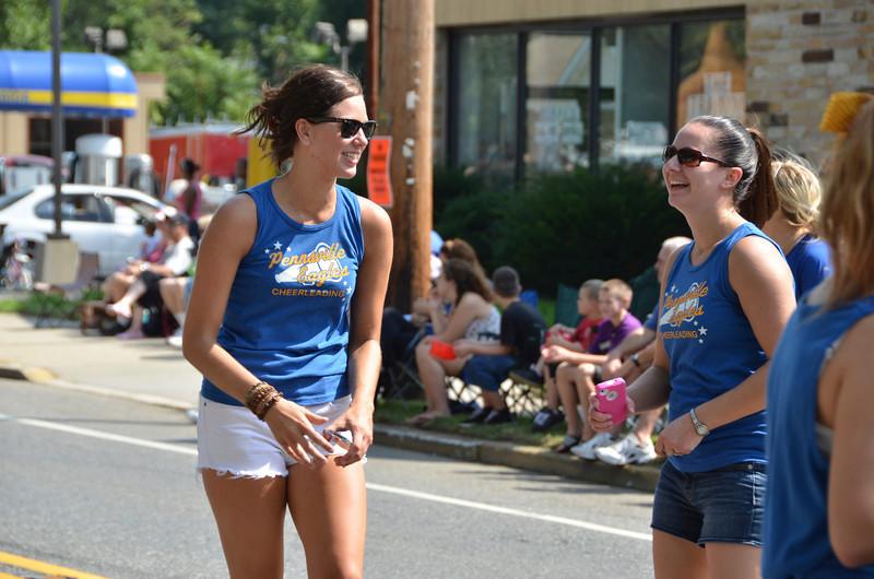 2012 Septemberfest Parade045.jpg