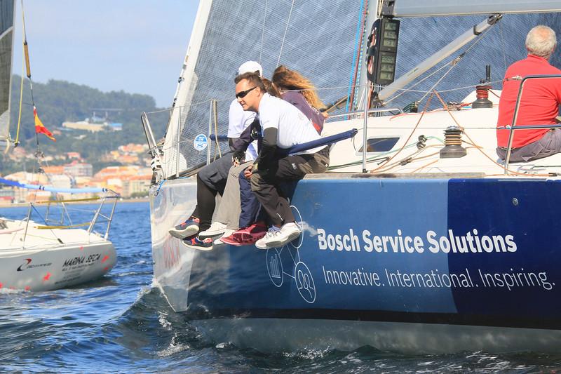 180 505 poos 2158 Bosch Service Solutions Innovative. International, Inspiring.