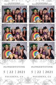 5/22/21 - #linkedtotink
