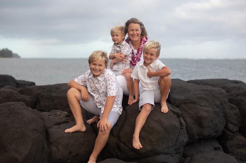 Anini family photos-12.jpg