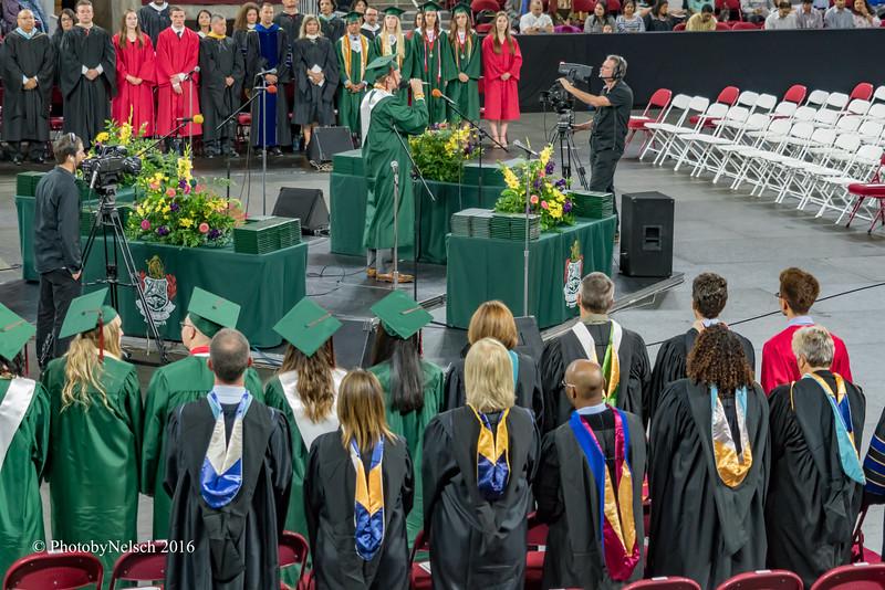 SHHS 2016 Graduation -136.jpg