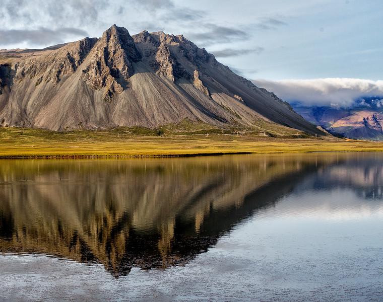 0338_Iceland__MG_9650.jpg