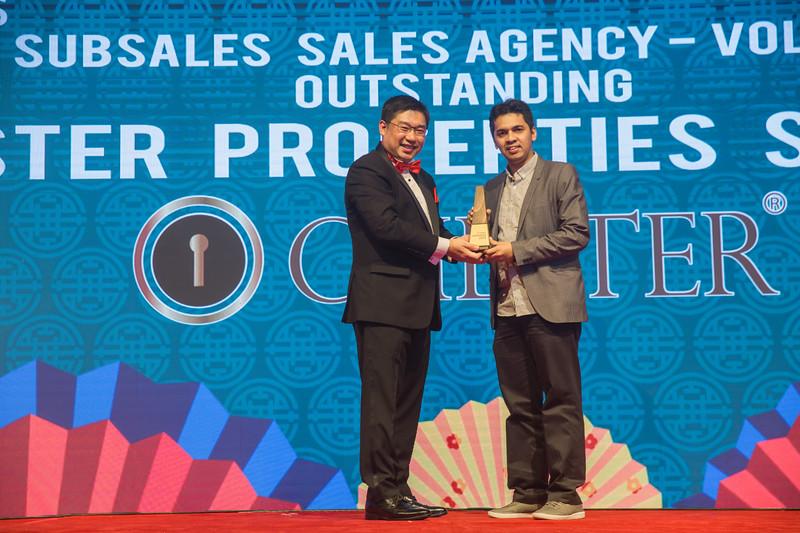 Star Propety Award Realty-684.jpg