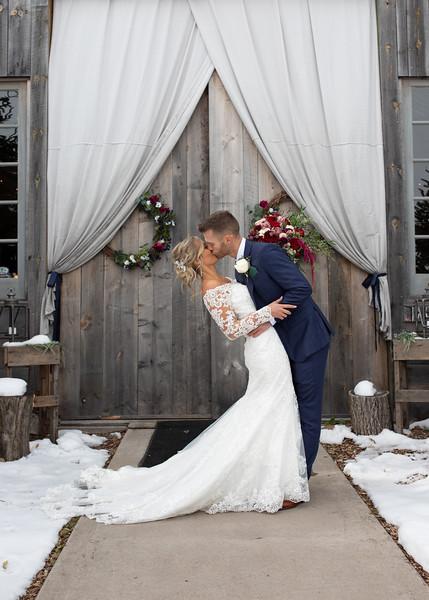 Blake Wedding-392.jpg