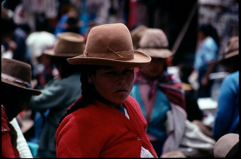 Peru1_108.jpg