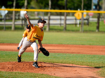 2012-05-19 - Pirates vs Rockies baseball