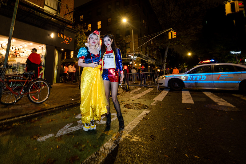 191031 Halloween Parade NYC-126.jpg