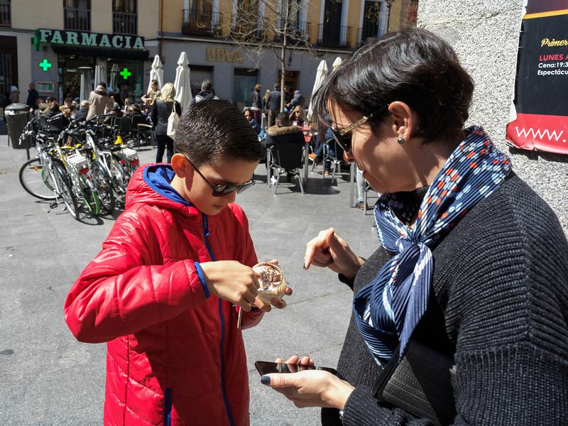 Portugal Spain Mar 18-3216.jpg