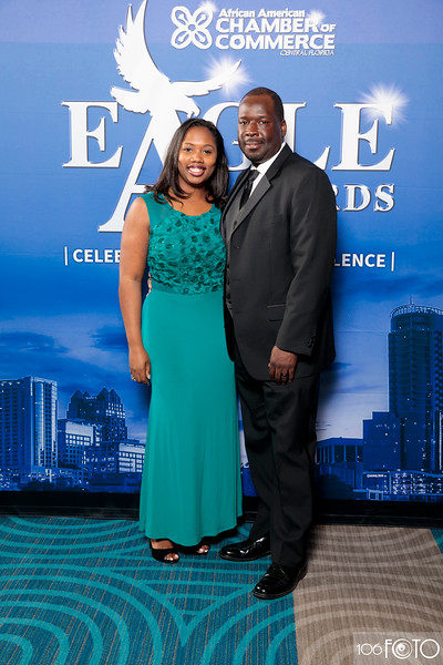 EAGLE AWARDS GUESTS IMAGES by 106FOTO - 161.jpg