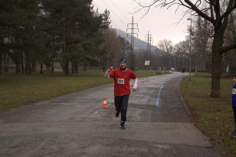 2 mile kosice 53 kolo 06.01.2018-079.jpg
