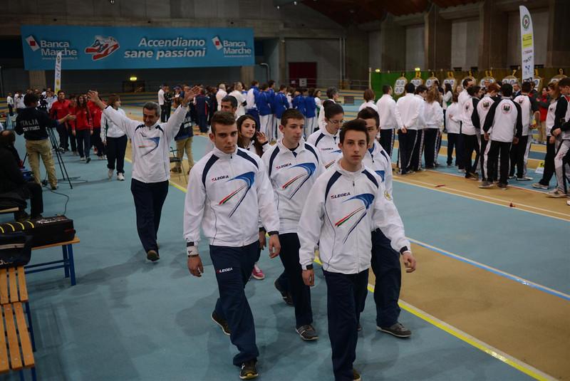 Ancona2013_Cerimonia_Apertura (85) (Large).JPG
