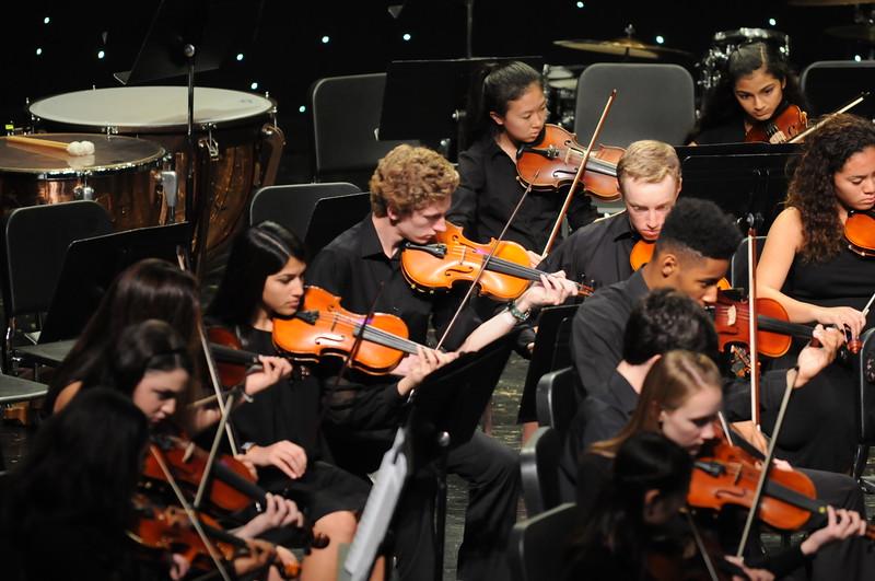 2016_12_18_OrchestraConcert59.JPG