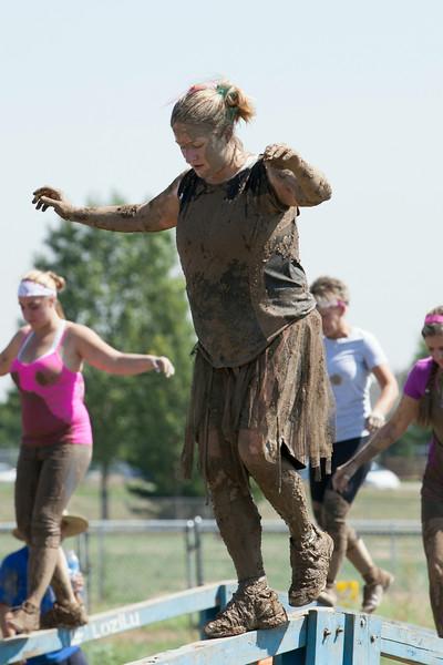 Mud Run (47).jpg
