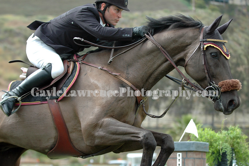 Blenhein EquiSport - May 14, 2011