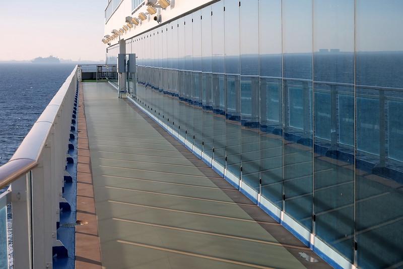 Cruise 03-06-2016 112.JPG