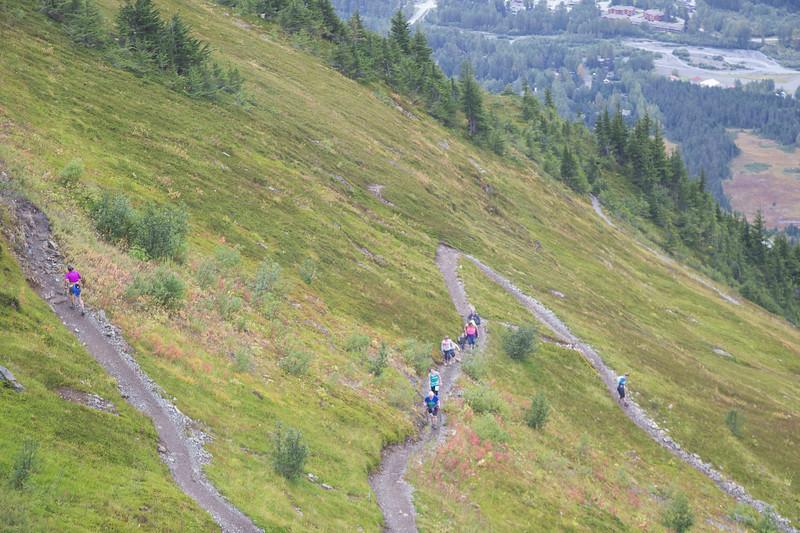 Alyeska Climbathon September 09, 2017 0863.JPG