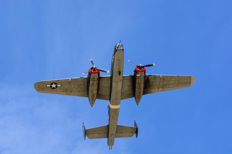 ww2 airplanes Nikon-0114.jpg