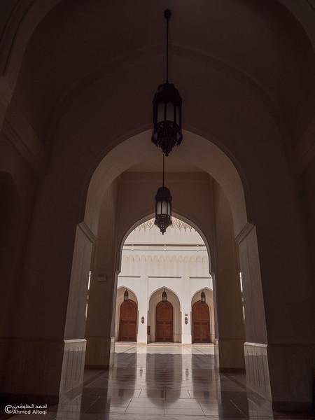 P1099472Dhofat-Sultan Qaboos Mosque-Salalah.jpg
