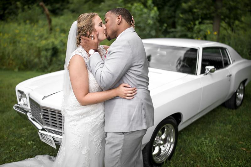 Laura & AJ Wedding (1033).jpg