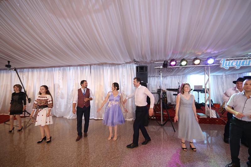 S&A - WEDDING DAY-3130.jpg