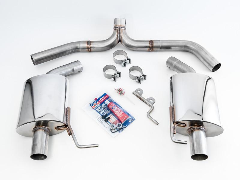 awe_cc_dual_exhaust_product-1.jpg