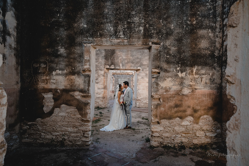 P&H Trash the Dress (Mineral de Pozos, Guanajuato )-6.jpg