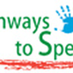 Pathways to Speech