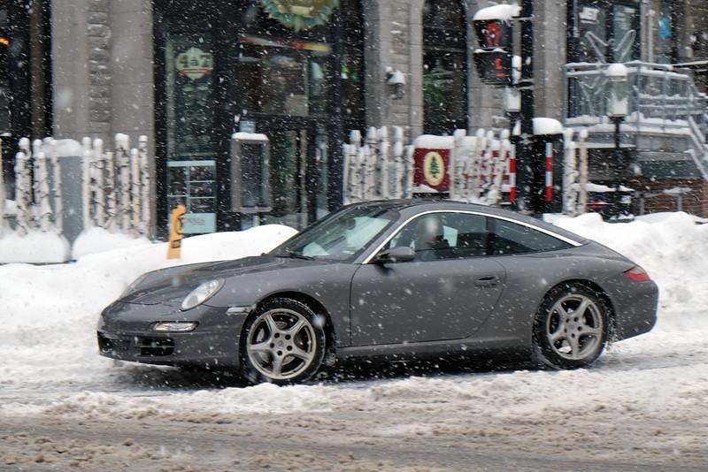 Montreal blizzard 2017-02.jpg