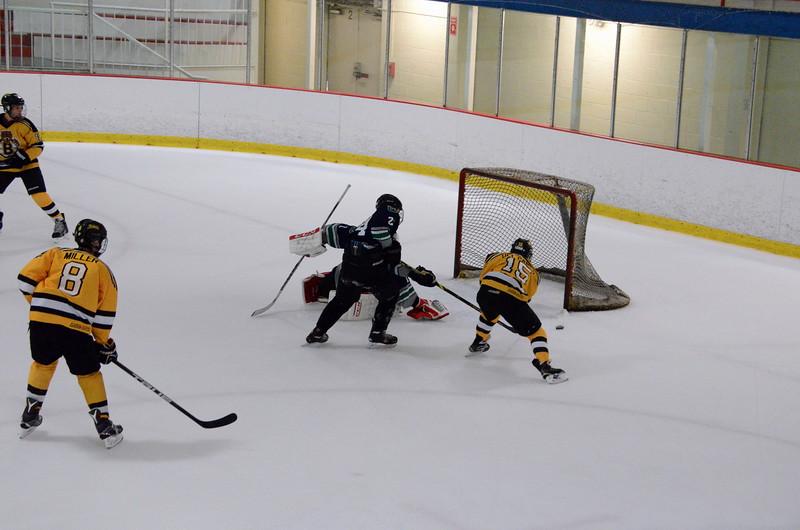 150907 Jr. Bruins vs. Whalers-105.JPG
