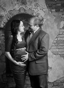 Leia Maternity