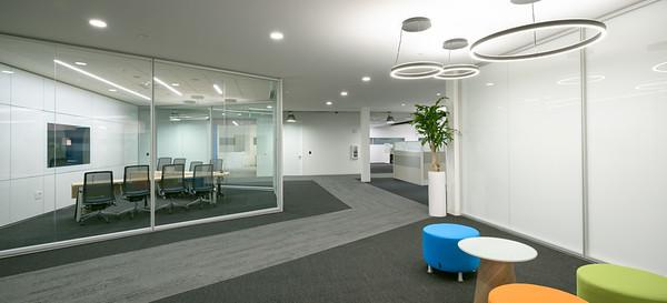 ASML - New Building