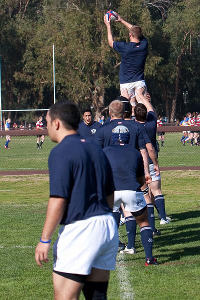 Stanford-27.jpg