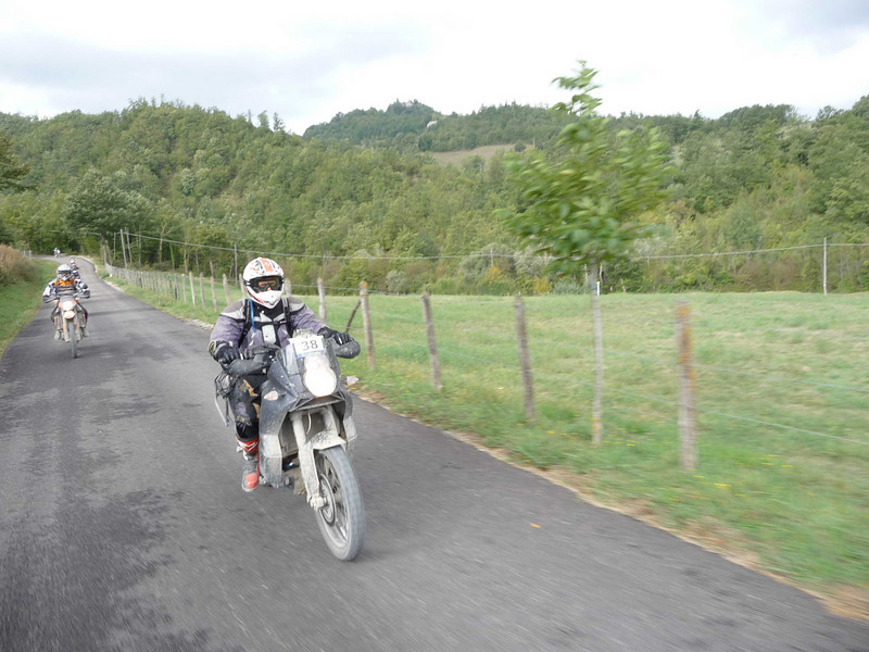 2008_0921maial0271.JPG
