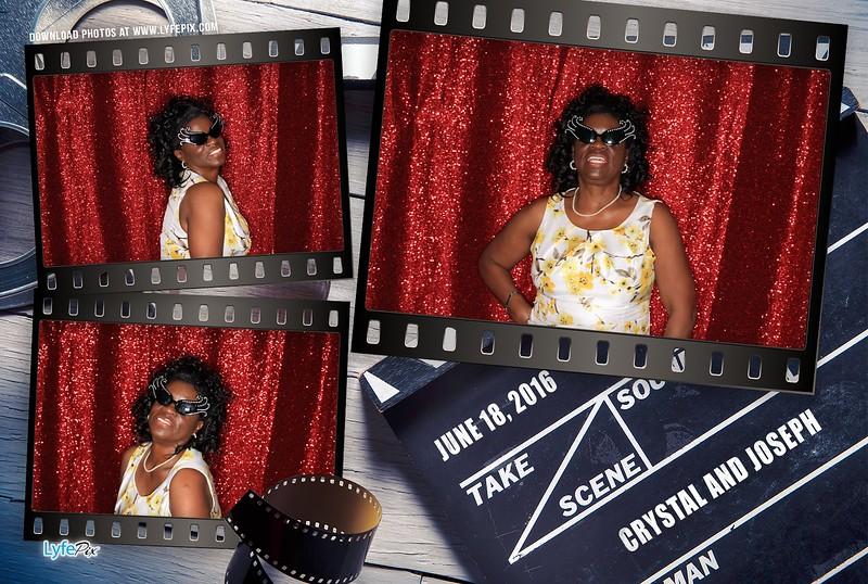 wedding-md-photo-booth-093807.jpg